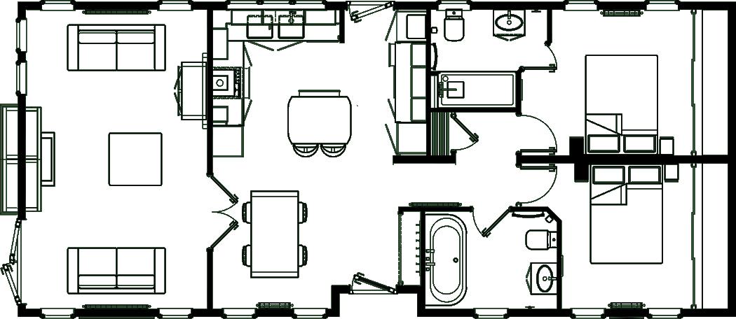 Omar Middleton_Floorplan