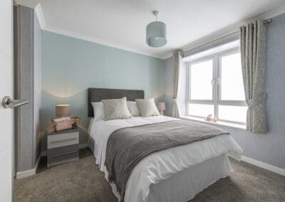 Omar Image Park Home Master Bedroom1